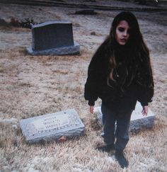 Crystal Castles     a must on every roadtrip