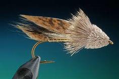 Resultado de imagen para fly tying