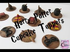 THANK YOU for watching our tutorial everybody! Please be sure to SUBSCRIBE HERE: https://www.youtube.com/krazykoolcakes Visit our ONLINE SHOPS for our handma...