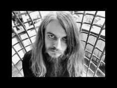 Leon Russell in Conversation with Harrod Blank - YouTube