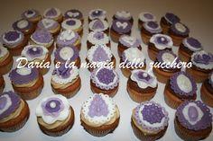 #vintage cupcakes#