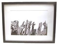 画像2: Ralph Lauren Photo Framed Store Display ラルフ・ローレン 店内 ディスプレイ #6