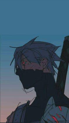 Naruto Kakashi, Anime Naruto, Madara Uchiha, Naruto Shippuden Anime, Naruto Art, Manga Anime, Boruto, Anime City, Naruto Wallpaper
