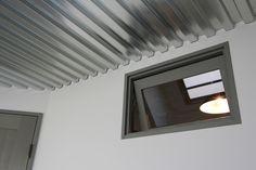 WINDOW/窓/室内窓/フィールドガレージ/FieldGarage INC.