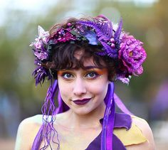 renaissance fair | 2010 MN Ren Faire by gbrummett, via Flickr