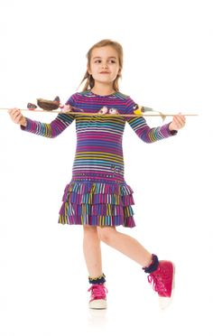 Deux Par Deux | Looks Little Kid Fashion, Kids Fashion, Charlotte's Web, Fall Winter, Autumn, Boy Outfits, Boys, Modern, Inspiration