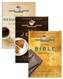 Free Kindle Book -  [Religion & Spirituality][Free] Coffee House Chronicles Set (The Coffee House Chronicles) Check more at http://www.free-kindle-books-4u.com/religion-spiritualityfree-coffee-house-chronicles-set-the-coffee-house-chronicles/