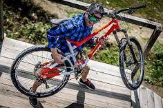 Znalezione obrazy dla zapytania zumbi bikes All Mountain Bike, Touring, Bicycle, Bike, Bicycle Kick, Bicycles