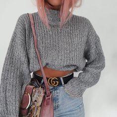 women's fall fashion inspiration | fashioninflux