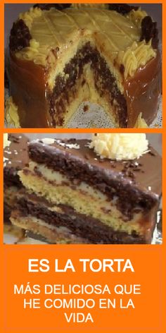 Mini Cinnamon Rolls, Easy Mediterranean Diet Recipes, Moist Banana Bread, Pan Dulce, Oreo Cake, Sweet And Salty, Four, Cupcake Cakes, Cake Recipes