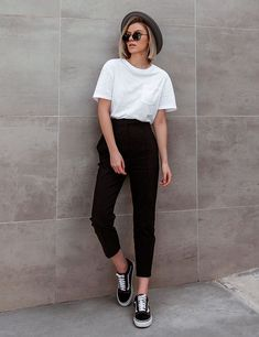 17a6ab99c9 9756 Best look images in 2019