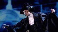 Theatre Quotes, Theatre Geek, Music Theater, Theatre Problems, Ramin Karimloo, Acting Tips, American Tours, Love Never Dies, Phantom Of The Opera