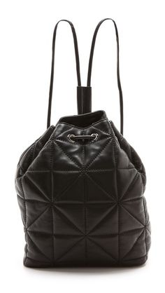 Milly Avery Backpack