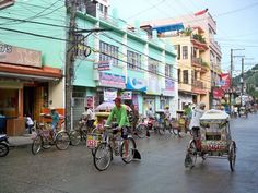 Catbalogan, Samar, Philippines