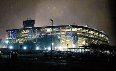 """See 3691 photos and 330 tips from 16326 visitors to Estadio Alberto J. """"You must go to the Boca. Messi, Neymar, Marina Bay Sands, Four Square, 50th, Soccer, America, World, Sport"""