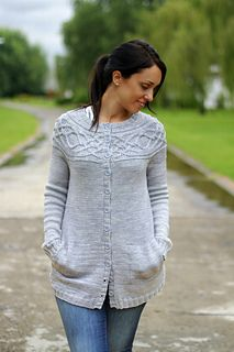 Gather Together pattern by Joji Locatelli in Ravelry