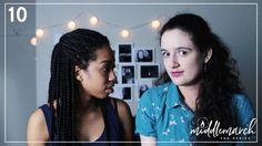 George Eliot's Middlemarch Gets Reborn as a 21st Century Web Series http://feedproxy.google.com/~r/OpenCulture/~3/sO-xMMf_R_s/george-eliots-middlemarch-gets-reborn-as-a-21st-century-web-series-watch-it-online.html?utm_campaign=crowdfire&utm_content=crowdfire&utm_medium=social&utm_source=pinterest #books #digital #culture