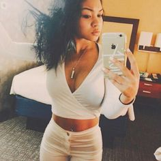 76 Best Wolftyla Images Wolf Wolves Dressy Outfits