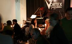London's best Jazz venues - Time Out
