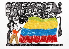 Bumba-meu-boi-J.-Borges.jpg (900×643)