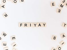 🇺🇸What's your weekend goals? 🇧🇷Qual seus objetivos para o final de semana? Spelling Correction, No Plastic, Friday Feeling, Party Makeup, Lead Generation, Happy Friday, Friday Yay, Friday Weekend, Wednesday