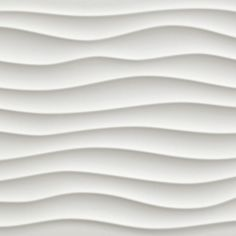 WALL DUNE SAND - Designer Ceramic tiles from Atlas Concorde ✓ all information ✓ high-resolution images ✓ CADs ✓ catalogues ✓ contact. 3d Wall Tiles, Decorative Wall Tiles, Decorative Plaster, Ceramic Wall Tiles, Concorde, 3d Wandplatten, Bad Wand, Background Tile, 3d Wall Panels