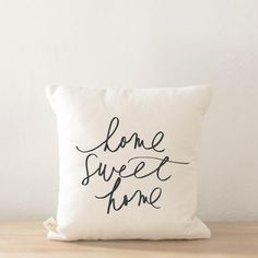 Comfy Hour Spring Bee Kind Accent Pillow Throw Pillow Decorative Cushion 20x13