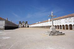 8 Tipps für Portugals südliche Atlantikküste