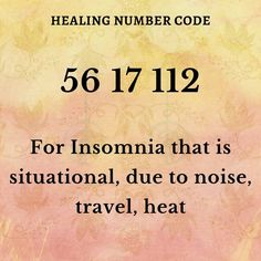 Life Code, Healing Codes, Prayer For Peace, Spiritual Manifestation, Switch Words, Money Spells, Chakra Meditation, Insomnia, Affirmations