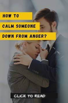 It is normal to be angry. It is also quite common now to have a heated discussion with your colleagues, partners and even with your children. During my career, it has happened a lot of time that my colleagues had disagreements with me and with each other. Such heated arguments often get into angry reactions. #howtocalmsomeonedownfromanger #calmdown #lifestyle #guide Calm Down, Self Improvement, Self Help, Helping People, Lifestyle Blog, Letting Go, Career, Shit Happens, Motivation