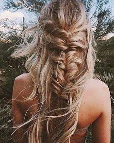 This braids are amazing