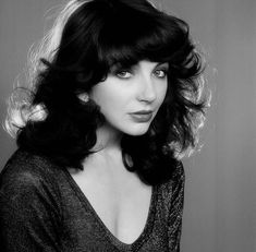 Kate Bush Songs, Lindsay Kemp, Photography Movies, Cut Photo, Best Albums, Light Music, World Music, Her Music, Record Producer