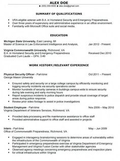 Resume Examples Management Examples Management Resume