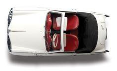1965 Goggomobil TS-300 Cabriolet-g1