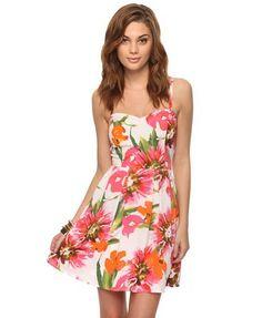 short dresses new | Forever 21