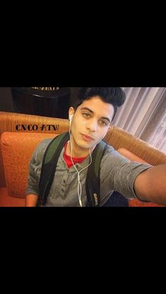 Erick Brian Colón  CNCO Brian Colon, I Love Him, My Love, 23 November, My Crush, My Boyfriend, Boy Bands, Famous People, Songs