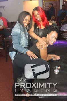 """CHICAGO"""" Friday @Islandbar_grill 9-26-14  All pics are on #proximityimaging.com.. tag your friends"""