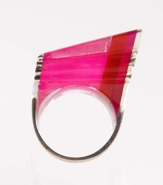 Oficinad'arte - Plexiglass Collection - Hand made Jewel   Shop at www.oficinadarte.it