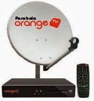 pasang antena tv dan jasa parabola murah