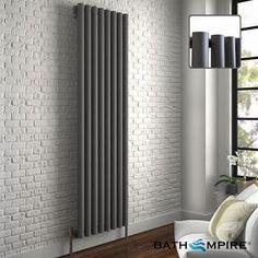 vertical radiators