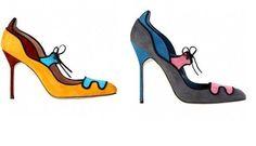 manolo-blahnik-shoes-fall-winter-2012-2013-mary-jane-pumps-and-for-everyone-1 #manoloblahnikheelsfallwinter #manoloblahnikmaryjanes
