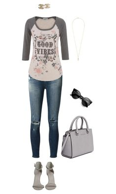 """""""Mix & Match: 23"""" by briannarussell on Polyvore"""