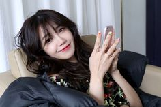 eunji space teaser, jung eunji solo comeback 2017, jung eunji photoshoot, apink teaser, jung eunji teaser 2017, jung eunji space, jeong eunji 2017 solo album preview, jeong eunji the space, jeong eunji the space album preview, jeong eunji the space rolling music, jeong eunji the space album teaser, jeong eunji the spring, jeong eunji the spring teaser, jeong eunji mv teaser, jeong eunji the spring mv teaser