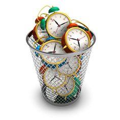 La procrastination: pistes, outils et méthodes. - Mieux-Etre.org. Vandenbosch David