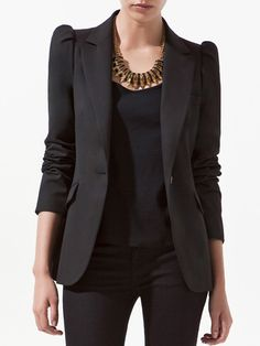 wholesale womens suits with simple and decent style  $ 14.00