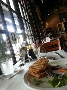 Nto Coffee Westuniversityplaceliving Houston Restaurant