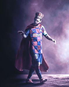 Lionel Messi Barcelona, Barcelona Football, Messi Soccer, Messi 10, Fc Barcelona Wallpapers, Soccer Backgrounds, Lionel Messi Wallpapers, Messi Photos, Leonel Messi