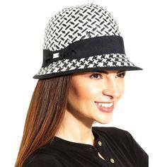 65ee4af48519f 9 Best Sombreros images