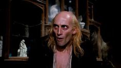 rocky horror picture show gifs - Google Search
