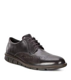 eacbb988fac0a8 Cuir, Chaussure, Produits, Chaussures De Basket En Cuir, Vêtements Pour  Homme,